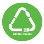 edibleExcess-150x150