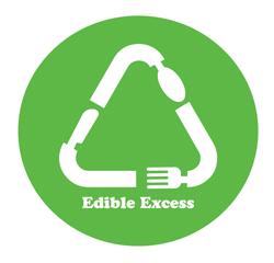 edibleExcess